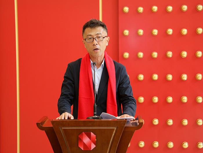 润泽万博bet挂牌新三板:助力绿色农业 振兴美丽乡村
